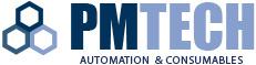 https://www.tronteq.co.uk/wp-content/uploads/2019/06/pmtech-logo.jpg